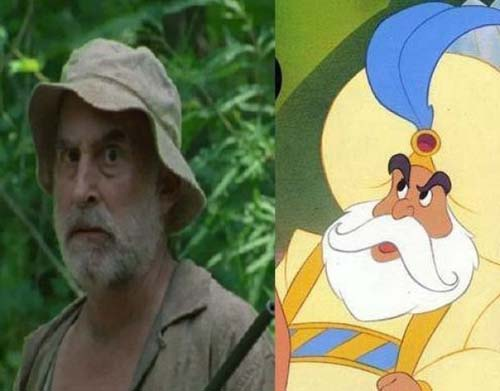cannot-unsee-walking-dead-aladdin