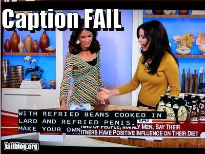caption_fails_20120109_1769048064