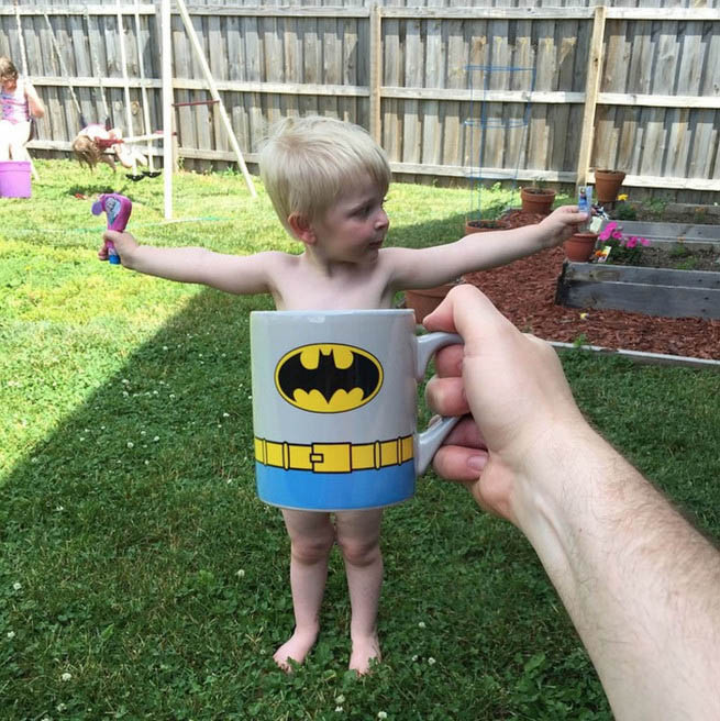 children_into_superheroes_07