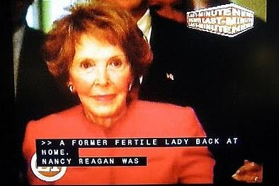 closed_caption_news_fail_20120109_1280824798