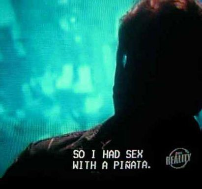 closed_caption_pinata_20120109_1753920530