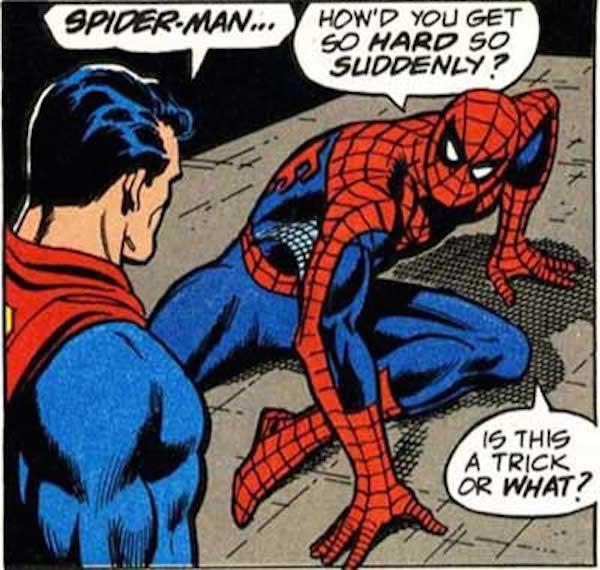 comic-book-thats-what-she-said