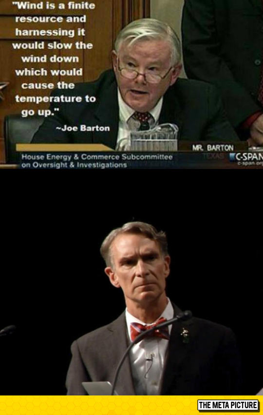 cool-Bill-Nye-Joe-Barton-face
