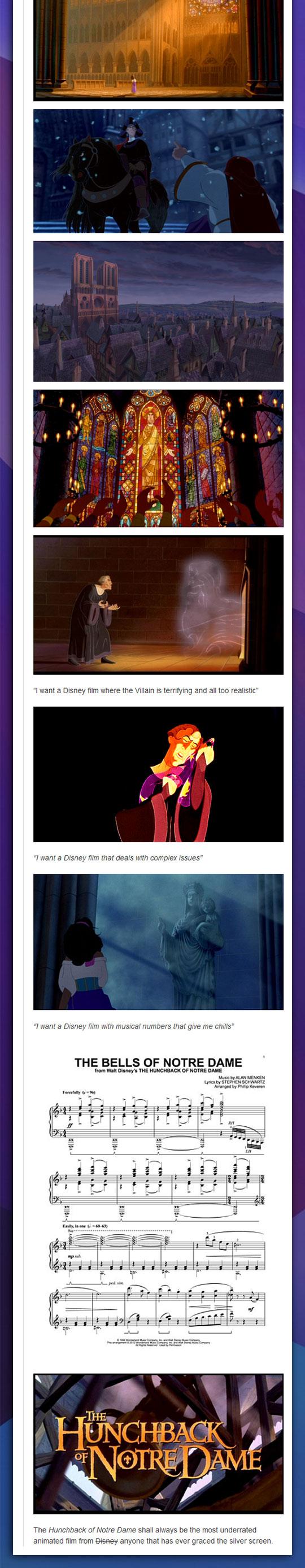cool-Disney-story-Notre-Dam-sad