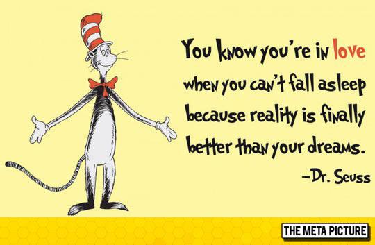 cool-Dr-Seuss-love-sleep-quote
