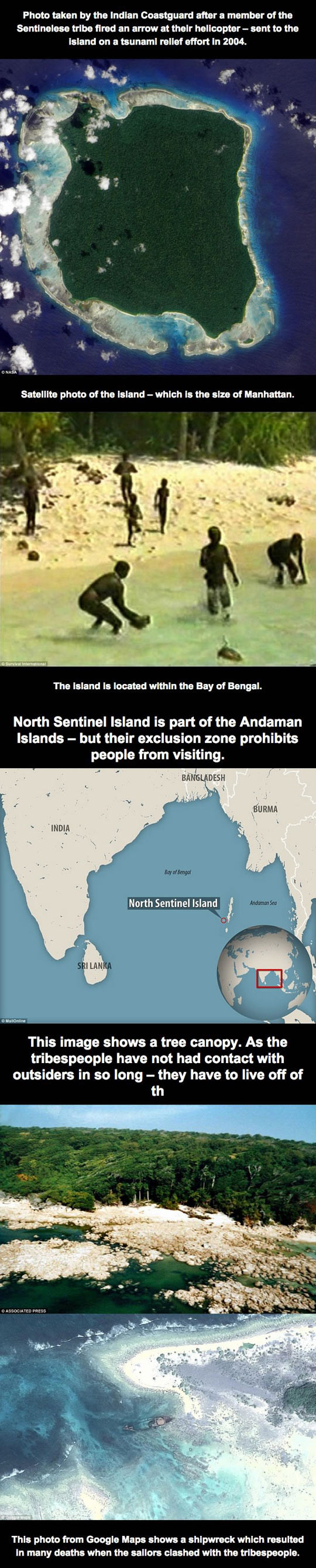 cool-Sentinel-island-people-Indian-Ocean-Map