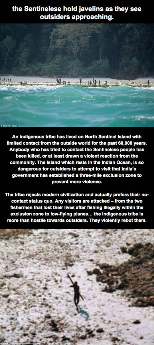 cool-Sentinel-island-people-Indian-Ocean