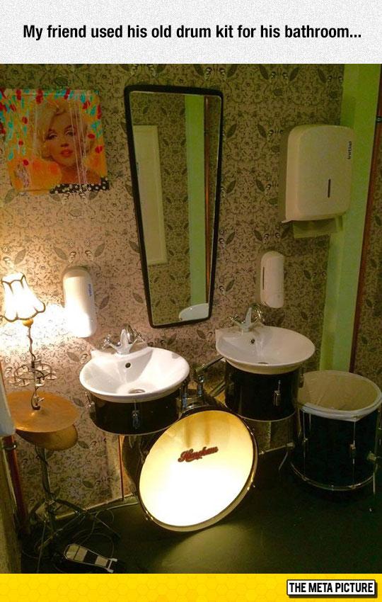 cool-drummer-bathroom-design-sink