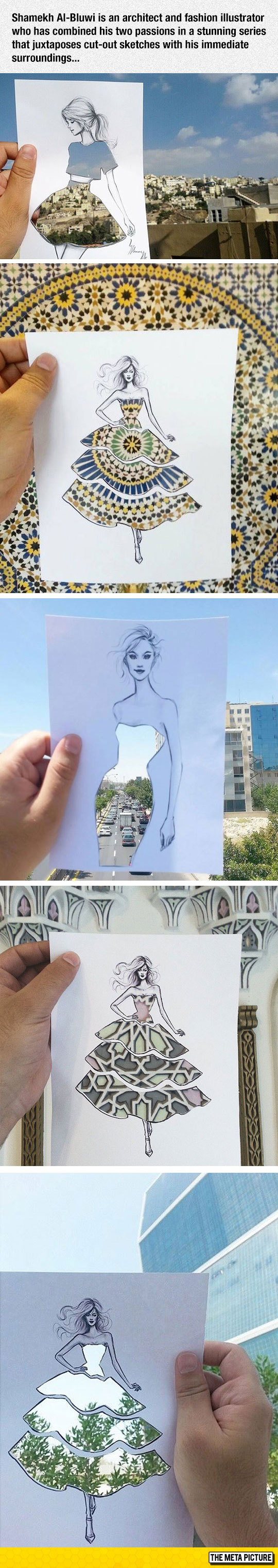 cool-fashion-design-sketches-view