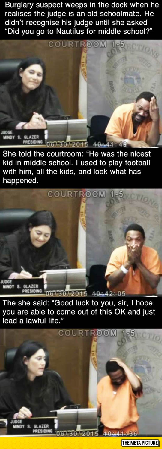 cool-woman-judge-courtroom-kids