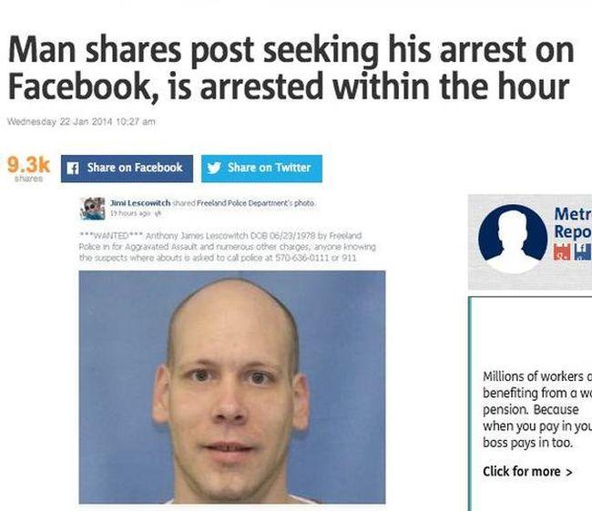 dumbest_criminals_ever_02