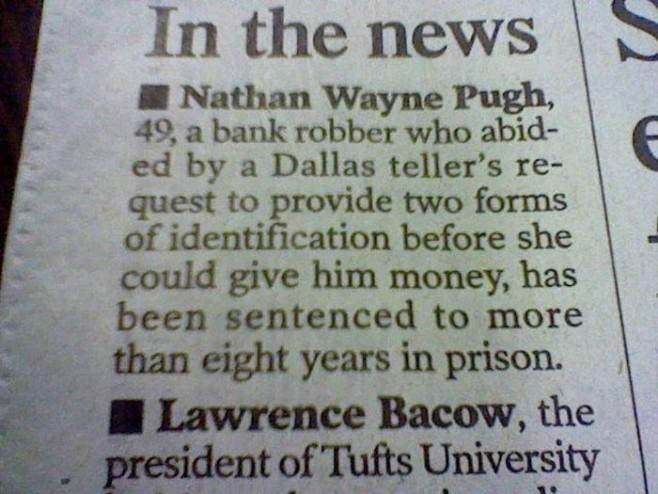 dumbest_criminals_ever_03