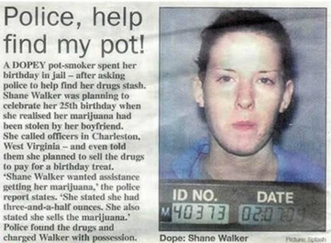 dumbest_criminals_ever_07