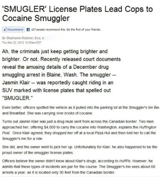 dumbest_criminals_ever_09