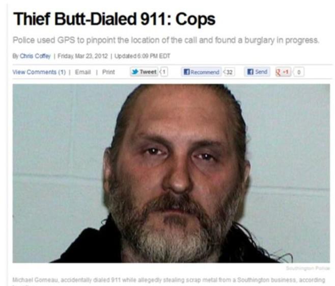 dumbest_criminals_ever_10