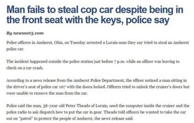 dumbest_criminals_ever_14