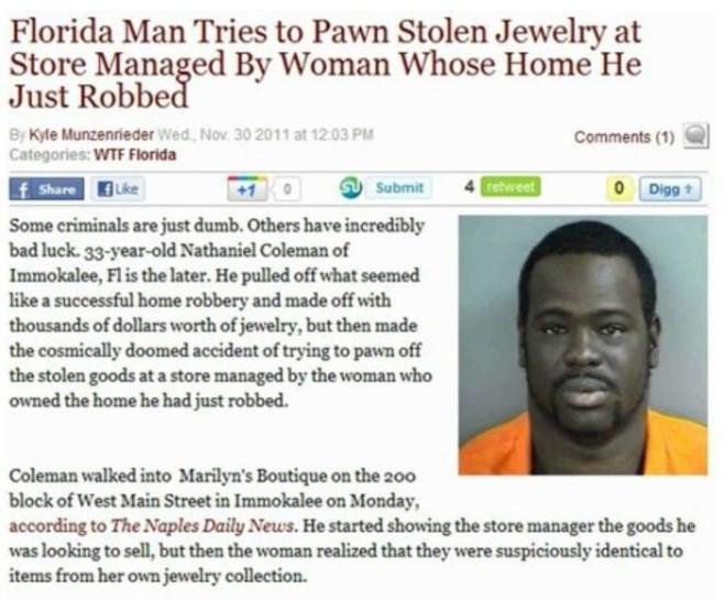 dumbest_criminals_ever_15