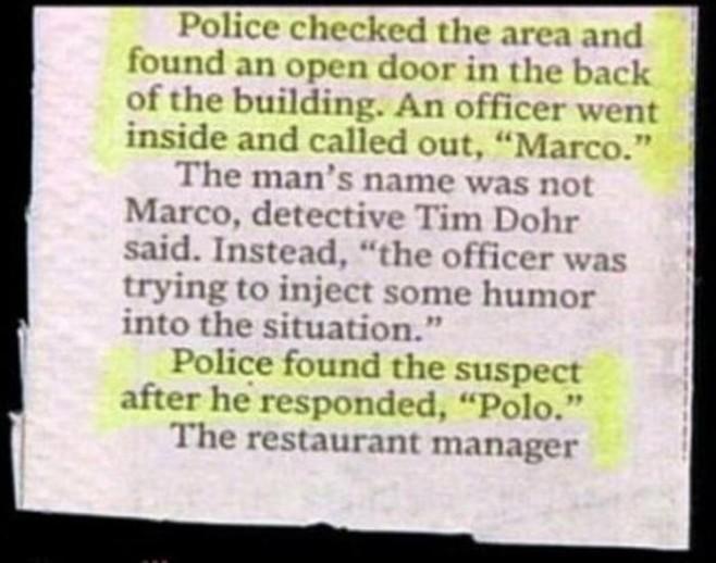 dumbest_criminals_ever_16