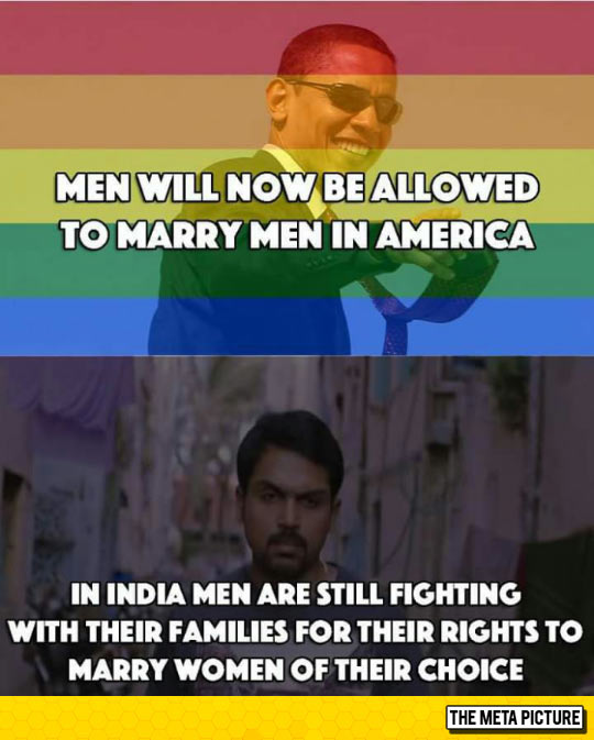 funny-America-India-marry-rights