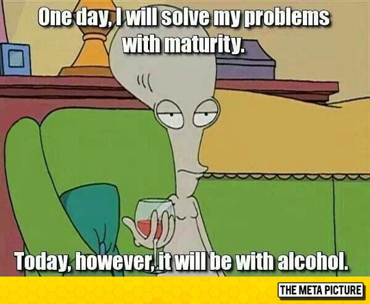 funny-American-Dad-alien-problems-alcohol