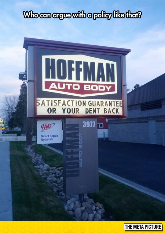 funny-Auto-Body-sign-police