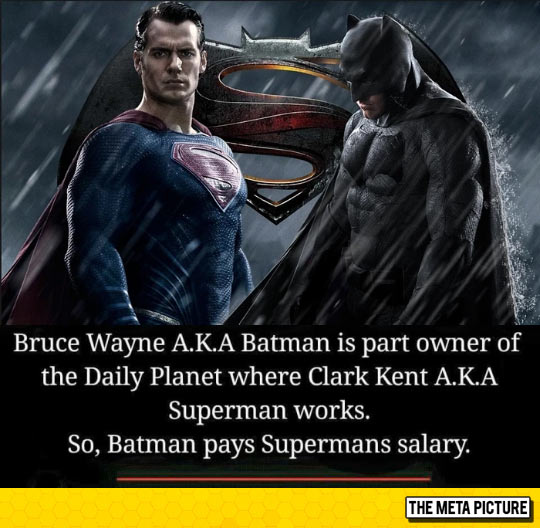 funny-Batman-Bruce-Wayne-salary