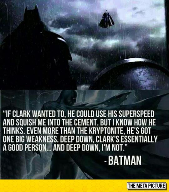 funny-Batman-Superman-quote-win