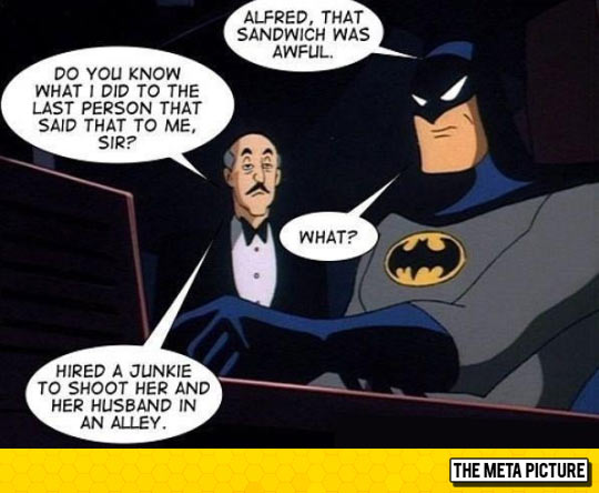 funny-Batman-butler-Alfred-sandwich
