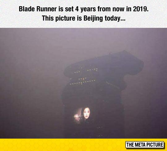 funny-Blade-Runner-2019-Beijing-smog
