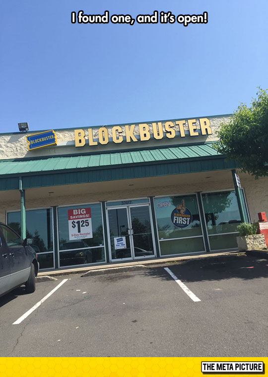 funny-Blockbuster-store-open-sign
