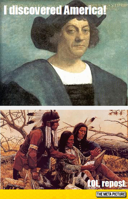 funny-Christopher-Columbus-Indians-repost