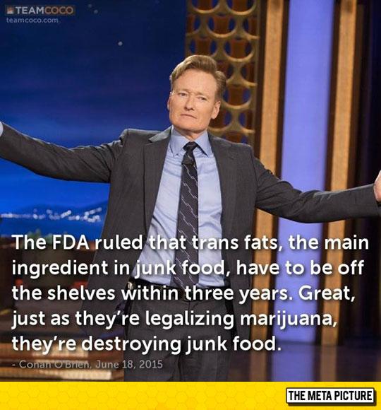 funny-Conan-FDA-trans-fats-banned