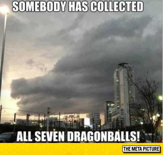 funny-Dragon-head-cloud-summon