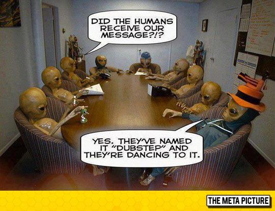 funny-Dubstep-music-Alien-message
