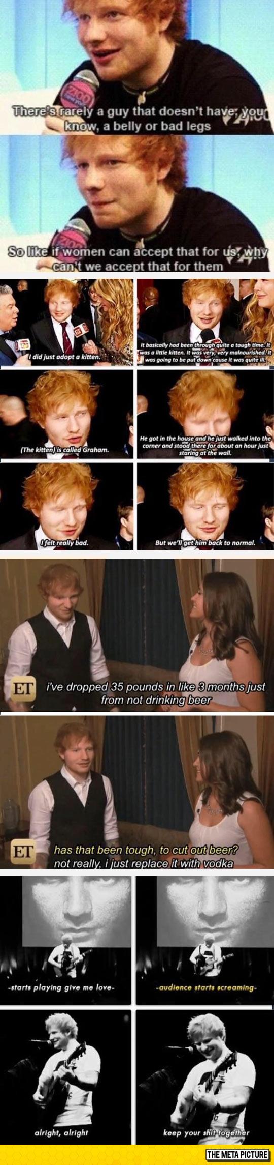 funny-Ed-Sheeran-music-stage