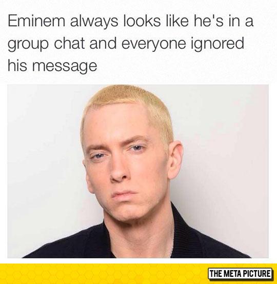 funny-Eminem-face-mad-chat