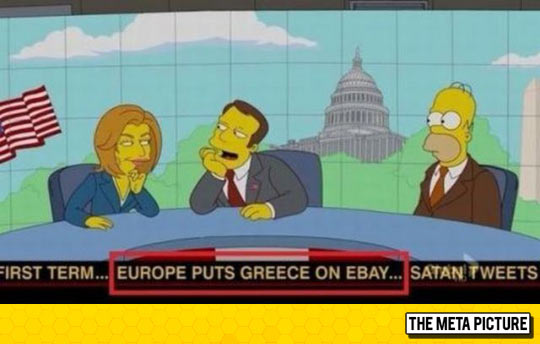 funny-Europe-Greece-Ebay-Simpsons