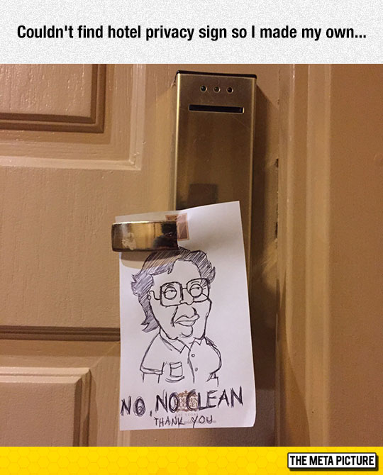 funny-Family-Guy-cleaning-lady-sign-drawing