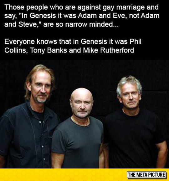 funny-Genesis-Phil-Collins-Eve