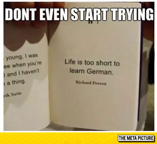 funny-German-book-life-short-learn