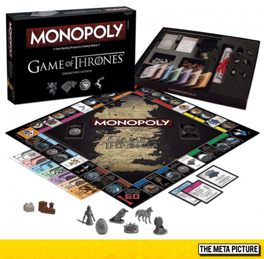 funny-GoT-Monopoly-game-edition