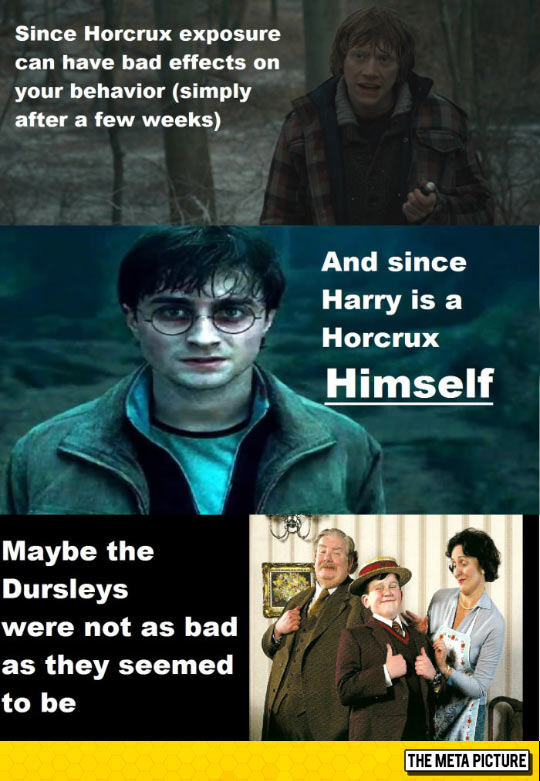 funny-Harry-Potter-Horcrux-Dursleys