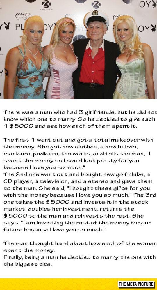 funny-Hugh-Hefner-girls-money