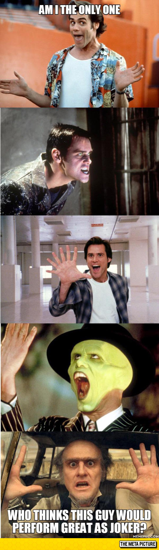 funny-Jim-Carrey-madness-actor