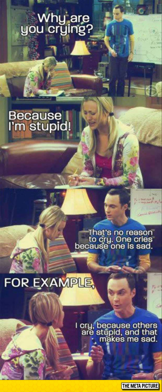 funny-Jim-Parsons-crying-stupid