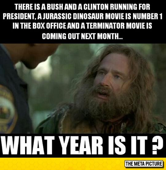 funny-Jumanji-Bush-president-Jurassic-World