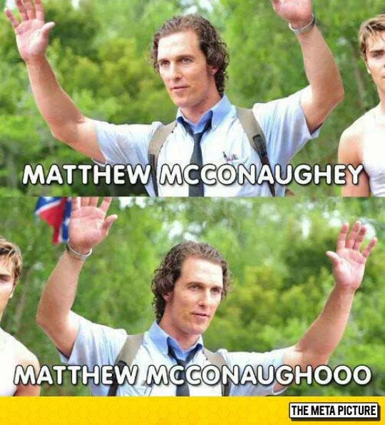 funny-Matthew-McConaughey-name-pun