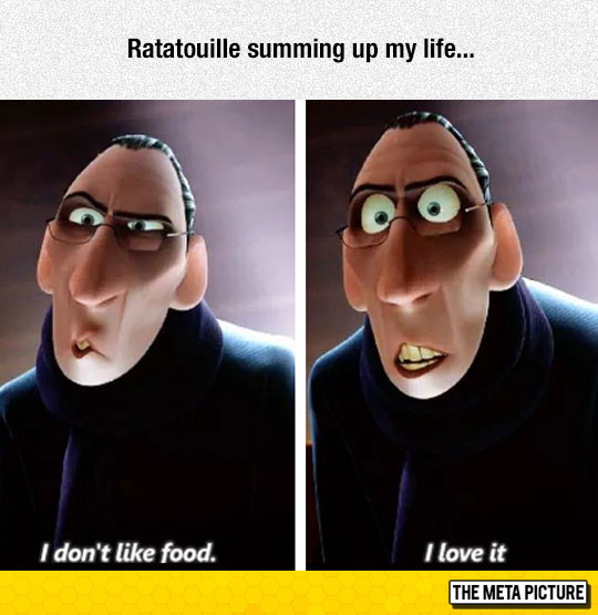 funny-Ratatouille-critic-food-love
