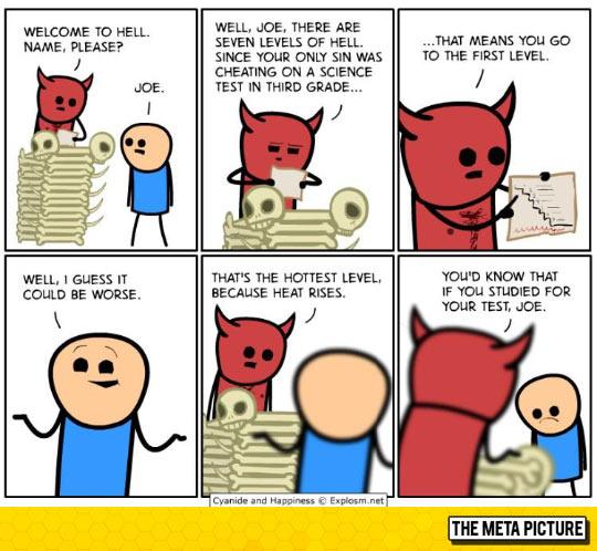 funny-Satan-test-hell-levels-comic.jpg