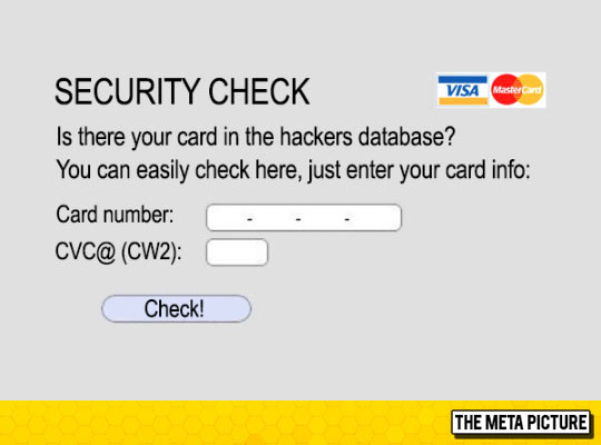 funny-Security-Check-hackers-card-number